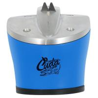 Cuda Knife & Shear Sharpener