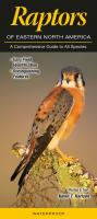 Quick Reference Publishing Raptors of Easten North America