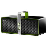 Wireless Audio Experience Hercules Portable Bluetooth Speaker