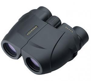 Compact Binoculars (0-29mm lens) by Leupold