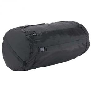 """Outdoor Products Vertical Compression Sack - 10""""x21"""""""