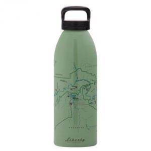 Liberty Bottleworks Grand Canyon Edamame - 32 Oz