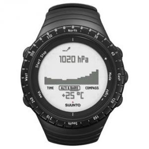 Sport/Training Watches by Suunto