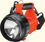 Streamlight Fire Vulcan Standard Systems Safety Lantern - Orange