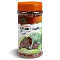Rzilla Iguana Juvenl Food6.5oz