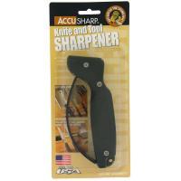 AccuSharp OD  Green Knife and Tool Sharpener