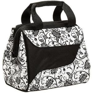 Lunch Bags & Totes by Fit and Fresh