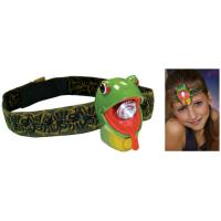 Sun Lifelight Frog Headlamp
