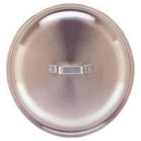 Bayou Classic 17-in Aluminum Lid, fits CI-7407