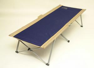 Cots by Byer of Maine