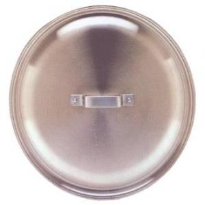 Bayou Classic Aluminum Lid for 7 Gallon Jambalaya Pot