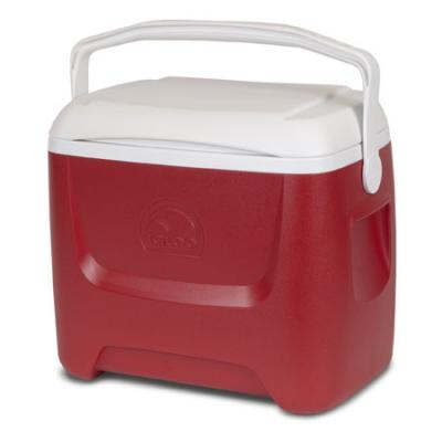 Igloo 28 Qt. Island Breeze Cooler