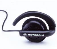 Motorola Flexible Ear Receiver for TalkAbout