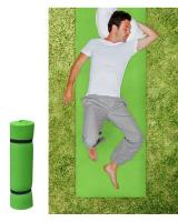 Gigatent Rest n Roll Sleeping Pad