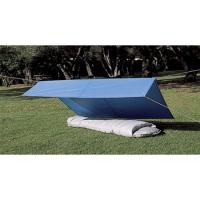 Liberty Mountain Nylon Tarp, 10' x 12'