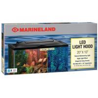 Led Aquarium Hood