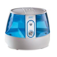 Vicks GermFree Humidifier