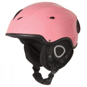 Protective Gear by Liberty Mountain