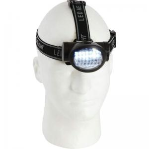 Headlamps by Meyerco