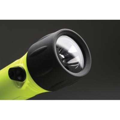 Princeton Tec Torrent LED Flashlight