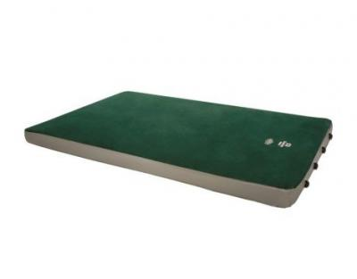 Kamp Rite Queen Self Inflating Pad
