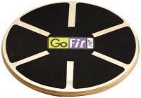 Gofit GF-RWBBA 15 Adjustable Wobble Board