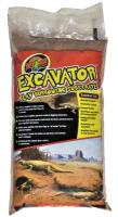 Excavator Clay Substrate 5lb
