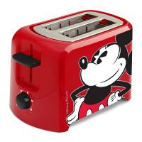 Classic Mickey Mickey Mouse Toaster