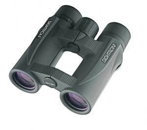 Sightron SII Series Bino 8x32mm binoculars