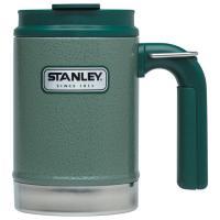 Stanley Classic Camp Mug 16 Oz