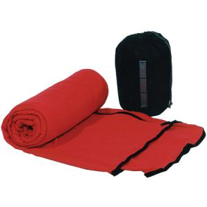 Sleeping Bags by Equinox