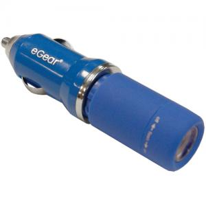 Rechargeable Flashlights by Revere Supply