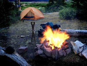 Fire Pits by Pacific Import