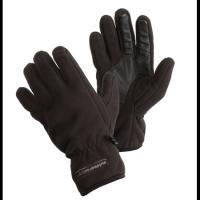 Outdoor Designs Konagrip Gloves, Black M