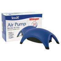 Whisper Air Pump