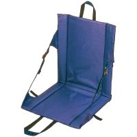 Crazy Creek Longback Chair Royal