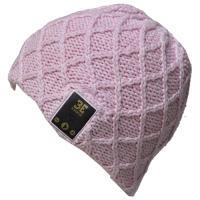 Lovespun Coral Pink