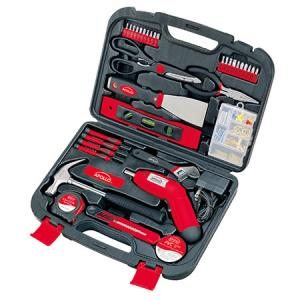 Tool Kits by Apollo