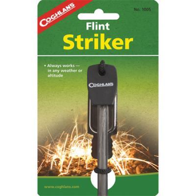 Coghlans Flint Striker