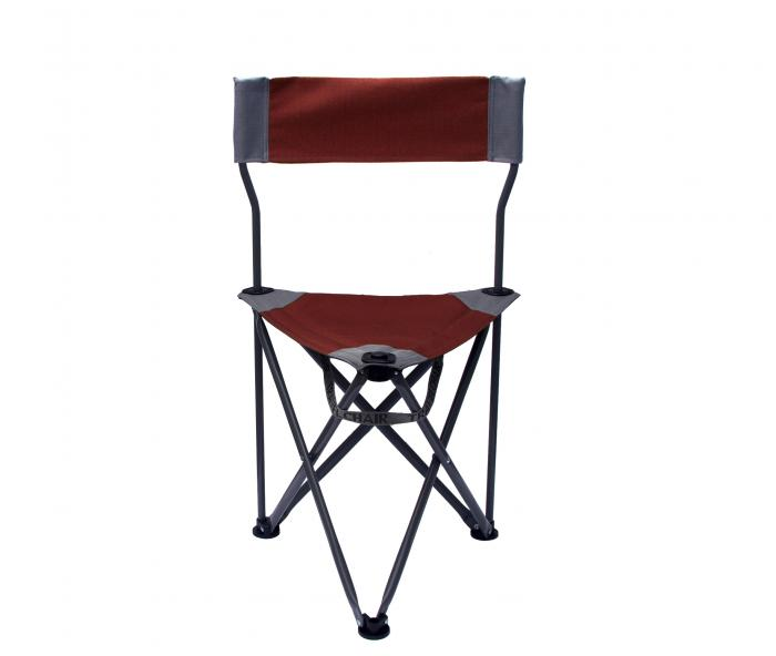Travel Chair Ultimate Slacker 2 0 Folding Chair Red
