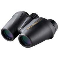 Nikon 10x25 ProStaff Waterproof ATB Binoculars