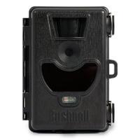 6MP Surveillance Cam,Blk Led Night Vision