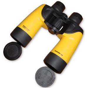 Full-Size Binoculars (35mm+ lens) by ProMariner