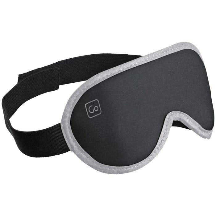Design Go The Nightshade Sleeping Mask
