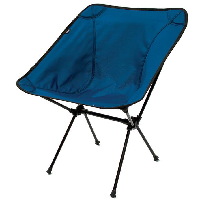 Travel Chair Joey Chair, Steel Blue