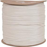 Liberty Mountain Paracord 1000 Ft Red,wht,blue
