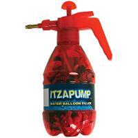 Water Sports Itza Pump