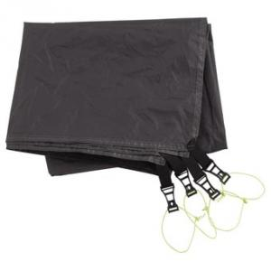 Tent Accessories by Peregrine