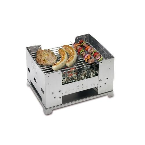 Esbit Foldable BBQ Box