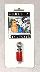 Birding Company Audubon Bird Call